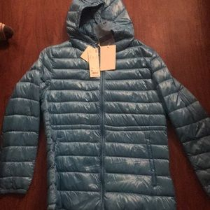 Brand new fall coat